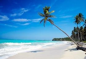 riviera maya beach1