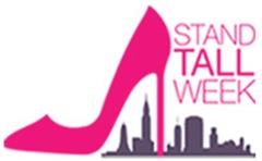 STAND-TALL-WEEK-LOGO_05
