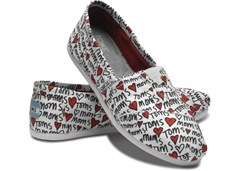 TOMS Hearts MOMS White 54 v2
