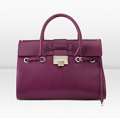 Burgundy_Jimmy Choo Top Handle Handbag_Plum_1495_JimmyChoo