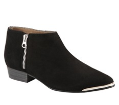 Froande Ankle Boot_Black_140_Aldo