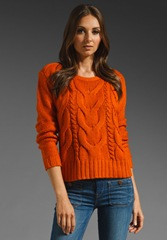 Granny_BB Dakota Cable Knit_Burnt Orange_83_Revolve