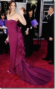 Oscars13-Jennifer Garner-Gucci Brian Atwood4