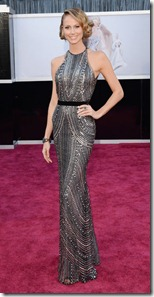 Oscars13 Stacy Kiebler-Naeem Khan Lorraine Schwartz2