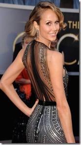 Oscars13 Stacy Kiebler-Naeem Khan Lorraine Schwartz4