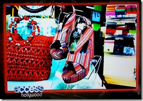 AccessHollywood_summershoes (2)