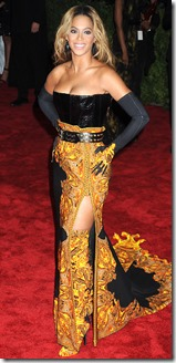 050713-met-ball-beyonce-Givenchy Haute Couture custom