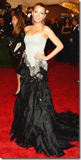 050713-met-ball-blake-lively-Gucci Premiere
