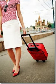 Womens-Traveling-Tips-Packing-Light-riseofreason.net