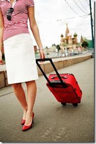 Womens-Traveling-Tips-Packing-Light-riseofreason.net