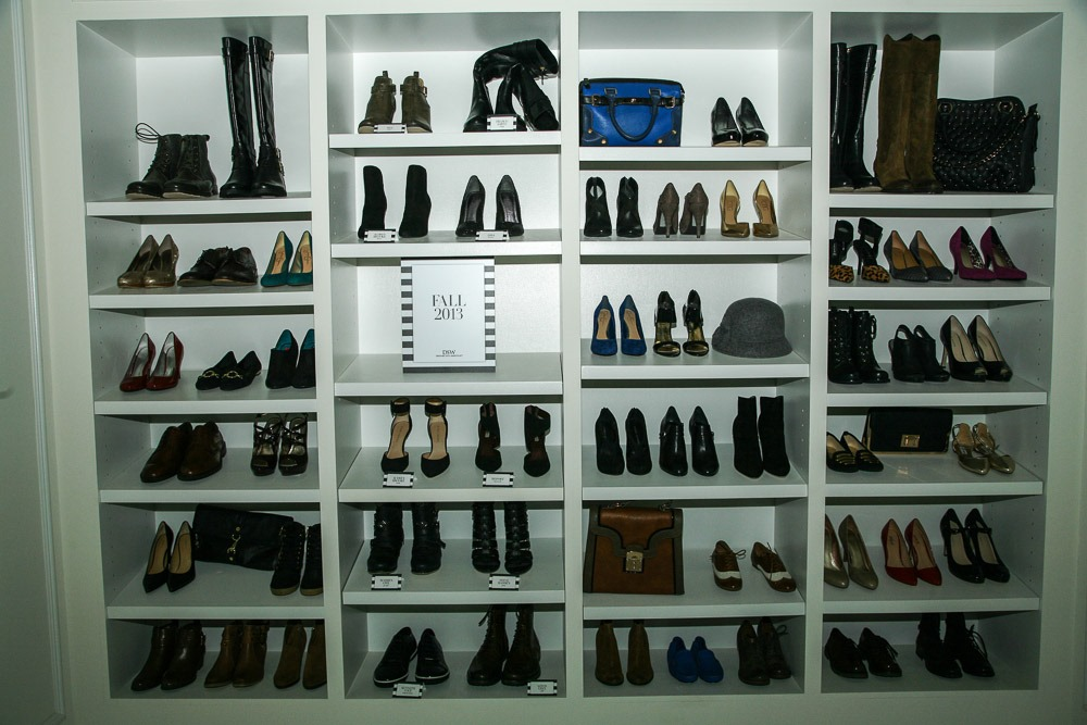 Dsw Shoes Kara Birkenstock