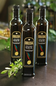 Oulesa Olive Oil2_TiaConchitaBrands32 (2)