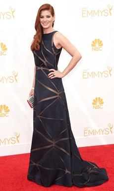 rs_634x1024-140825152023-634.Debra-Messing-Emmy-Awards.ms.082514-Angel Sanchez