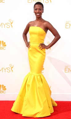 rs_634x1024-140825175259-634.Samira-Wiley-Emmy-Awards.ms.082514-Christian Siriano