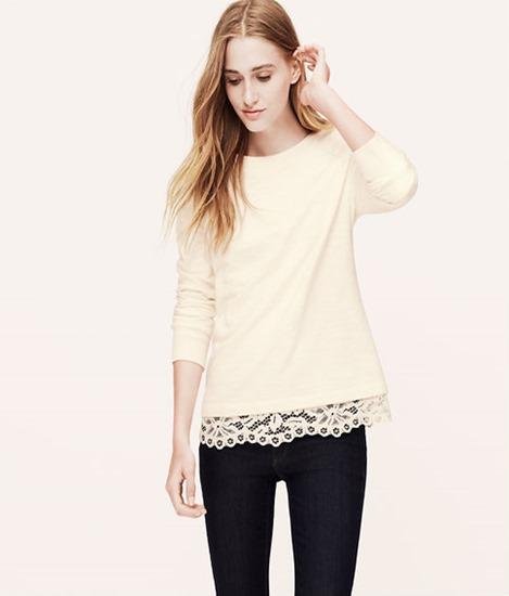 LaceSweatshirt_Loft.com_54.50