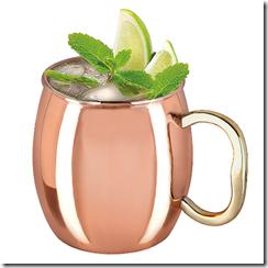BBB_Moscow Mule Mug $14.99