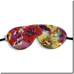 Elizabeth W_Sleep Mask $22