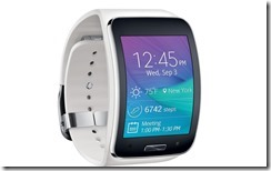 samsung gear s $249.99 w2yr contract